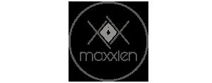 MAXXien
